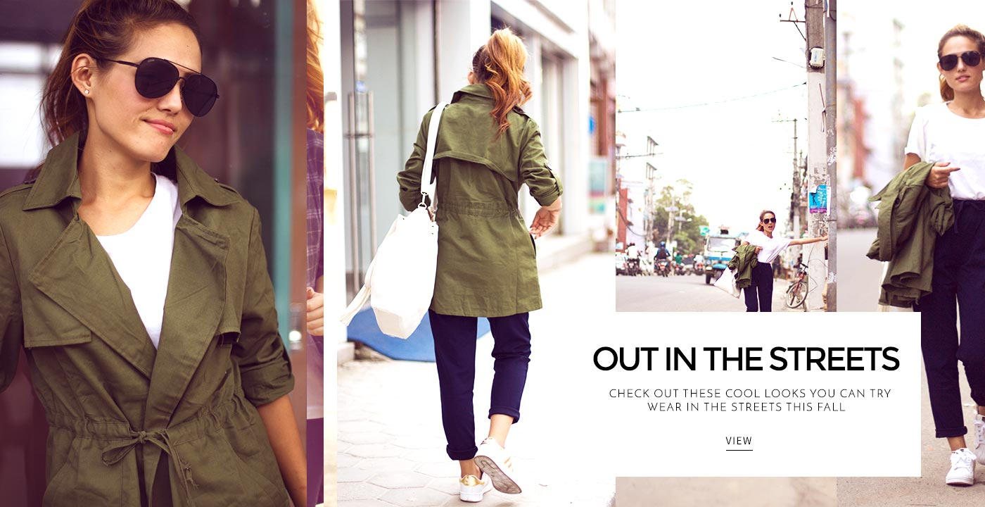 new-arrivals-streets