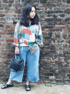 7 Nepali Fashion Bloggers On Instagram That You Are Unaware Of