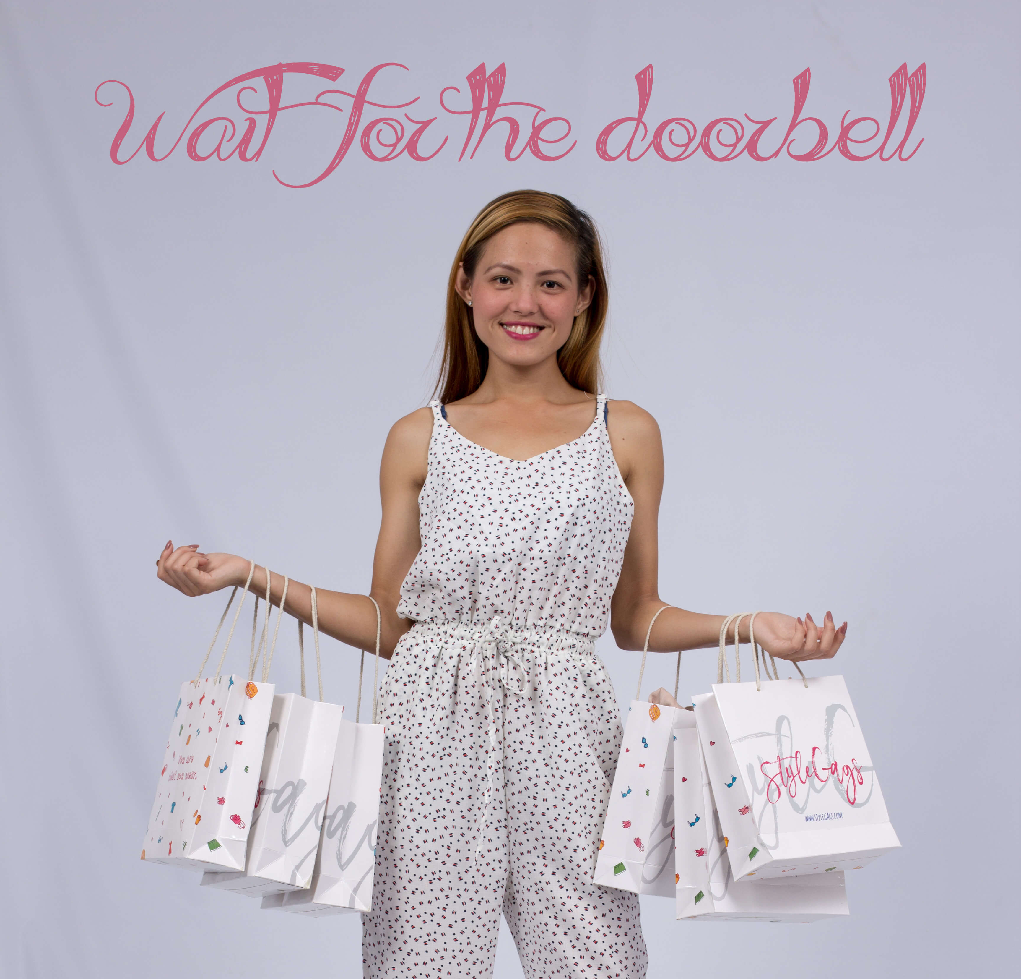 e1825e4910c All you need to do is wear your pajamas and wait for the doorbell. You  don t need to come out of the house. They will come to you at your  doorsteps. ...
